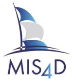 cropped-mis4d-logo.png