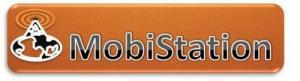 mobistation-85259702